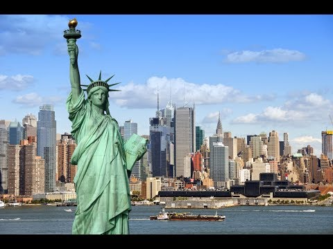 post-9/11-new-york-city,-visit,september-11-2011-short-stop-in-new-york,sum-guy-on-bus-gets-pranked
