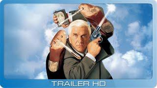 Die nackte Kanone 33 ⅓ ≣ 1994 ≣ Trailer