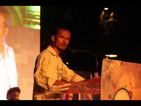 Anant Rathod  Sad Gujarati Ghazal  with Music