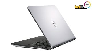 Обзор ноутбука Dell Inspiron 5547
