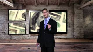 As all Fiat Currencies Fail, Gold is the Only Currency you can Trust - Chapter 9