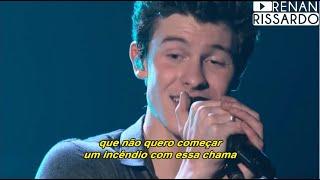 Baixar Shawn Mendes - Roses (Tradução)
