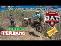 Download Video BAT 2 Nganjuk - Bhayangkara Adventure Trail MP4,  Mp3,  Flv, 3GP & WebM gratis