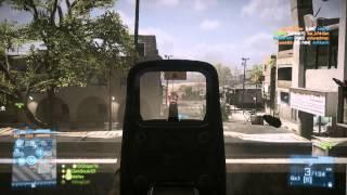 Battlefield 3 / That