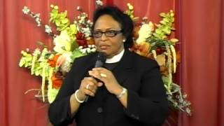 Rev  JMcCullough   We are A Royal Priesthood