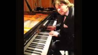 Ingmar Schwindt, Schumann Op. 15 Kinderszenen Hasche Mann