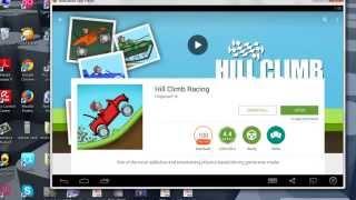 видео Скачать бесплатно приложение Android File Transfer для Windows XP, 7 или 10 (на русском языке)