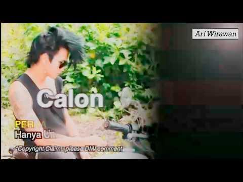 AKSIS IPANG - CALON KURENAN (Lirik & Chord)