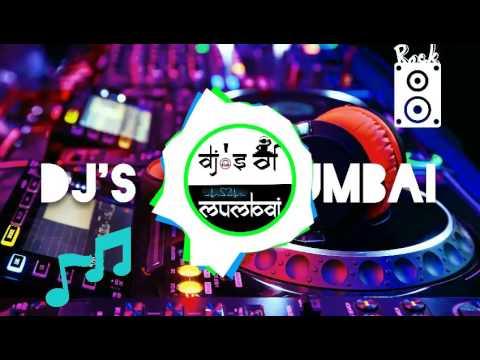 Ala Baburao Dj Datta Akole And Dj Swappy Remix Ft Sy Production-1