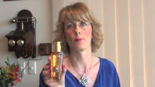 L'Oreal Paris Elvive Extraordinary Oil review Thumbnail