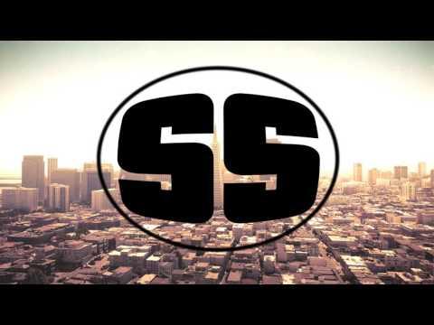 Drake - Hotline Bling (Charlie Puth & Kehlani Cover) [Wildfellaz & Arman Cekin Remix]