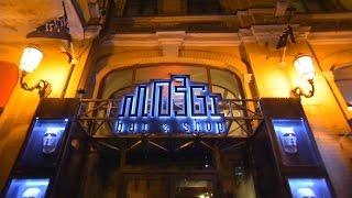 Як Потап відкривав у Києві бар MOZGI(, 2016-03-19T10:55:55.000Z)