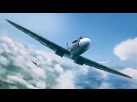 War Epic Music! Powerful Military Soundtrack! Best Hard ...
