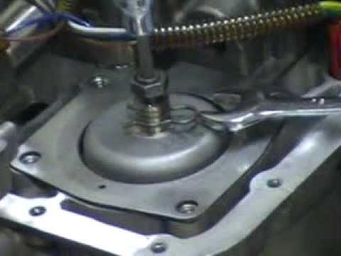 Buick Century Wiring Diagram 4l30 E Transmission Band Adjustment Transmission