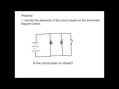 as physics chapter 18 1 schematic diagrams and circuits youtube football physics diagram as physics chapter 18 1 schematic diagrams and circuits