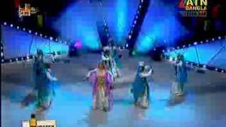 bangla remix