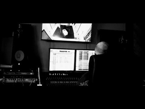 Right To The Void - Lūnātĭo (EP TEASER)