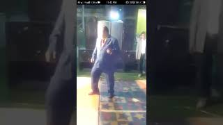 Dabboo uncle 2 best dance