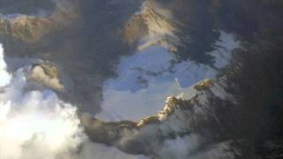 Dissolved - Scent of the Tectonic States