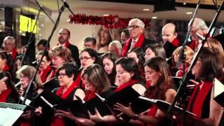 Joy To The World Lyrics Isaac Watts 1719 Music Lowel Mason 1839.mp3