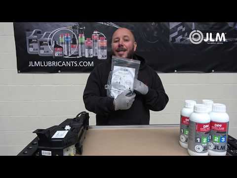 how-to-assemble-the-jlm-dpf-refill-kit.-with-this-kit-you-can-top-up-the-regeneration-fluid-|-j02270