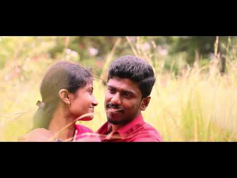 candid wedding video | sakthi vignesh & karthika | Media don studio