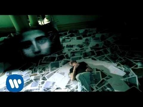 David DeMaría - Caminos de ida y vuelta (Videoclip oficial)