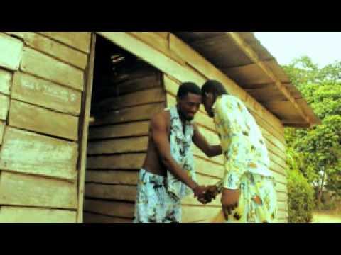 NDOUMBE PRINCE feat ANDY JEMEA dikalo clip officiel ok!1
