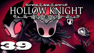 PRÍNCIPE ZOTE - Hollow Knight 1.3 - EP 39
