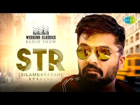 STR Special | Weekend Classic Radio Show | Vanga Machan Vanga | Red Cardu | Vandharai Vazhavaikum Mp3