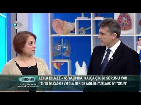 Kanal D Doktorum Programı, Dr.İbrahim Bilgen, Panik Atak ve Tedavi Metodlarıиз YouTube · Длительность: 54 мин51 с
