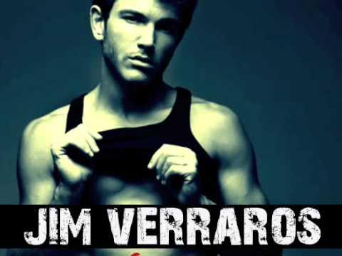 Jim Verraros  Touch Don't U Want 2