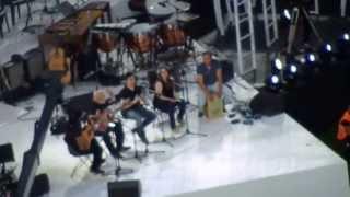 Concert per la llibertat BCN 29062013 ⵣ6