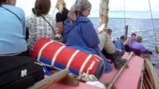 видео Водлозеро  рыбалка в Национальном парке