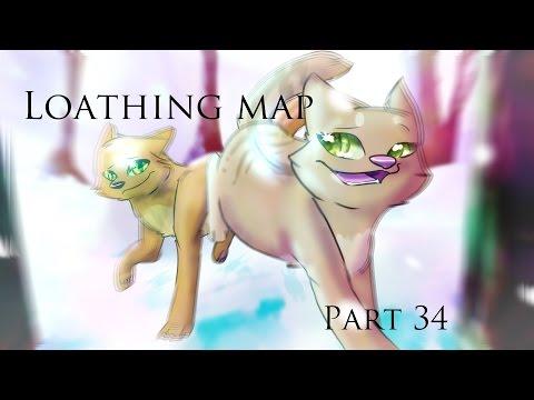 Loathing~ Part 34