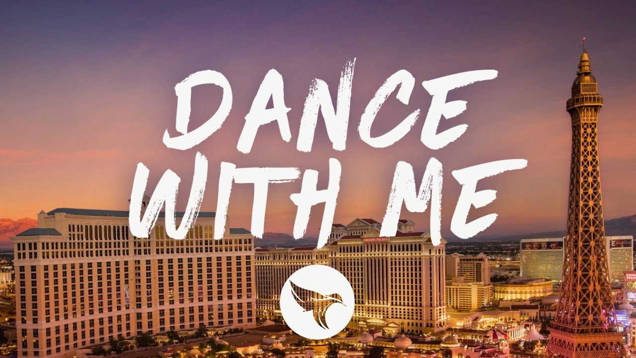 Download Niko Moon - Dance With Me (Lyrics)