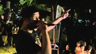 Archaios - Legions @ Festival de Rock de Fin de Año 2010 YouTube Videos