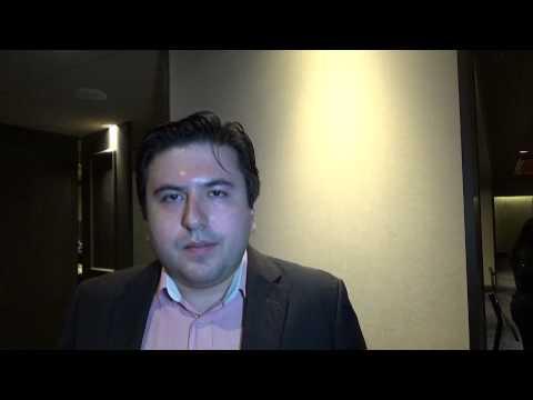 Carlos Slim inspirando a empresarios en Phoenix  Az, Johnatan Solorzano revistaarizona.com