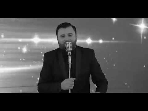 Rafael Tunyan Ft. MC Don Armani - Gisher E Gisher