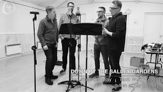 Down by the Salley Gardens YouTube Thumbnail