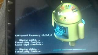 Recovery V6.0 for Q88.3gp