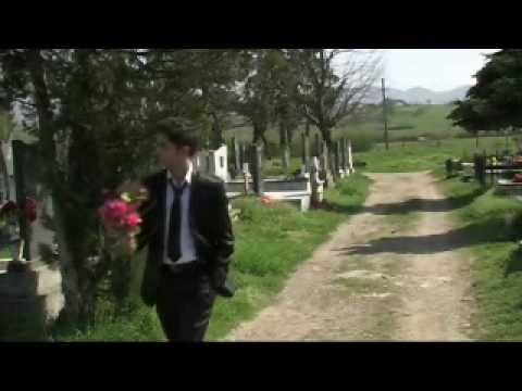 Daim Lala e Verteta Ne Plazh Pjesa 2 Kenga 100 Vjet me Jetu (Official Music Video)