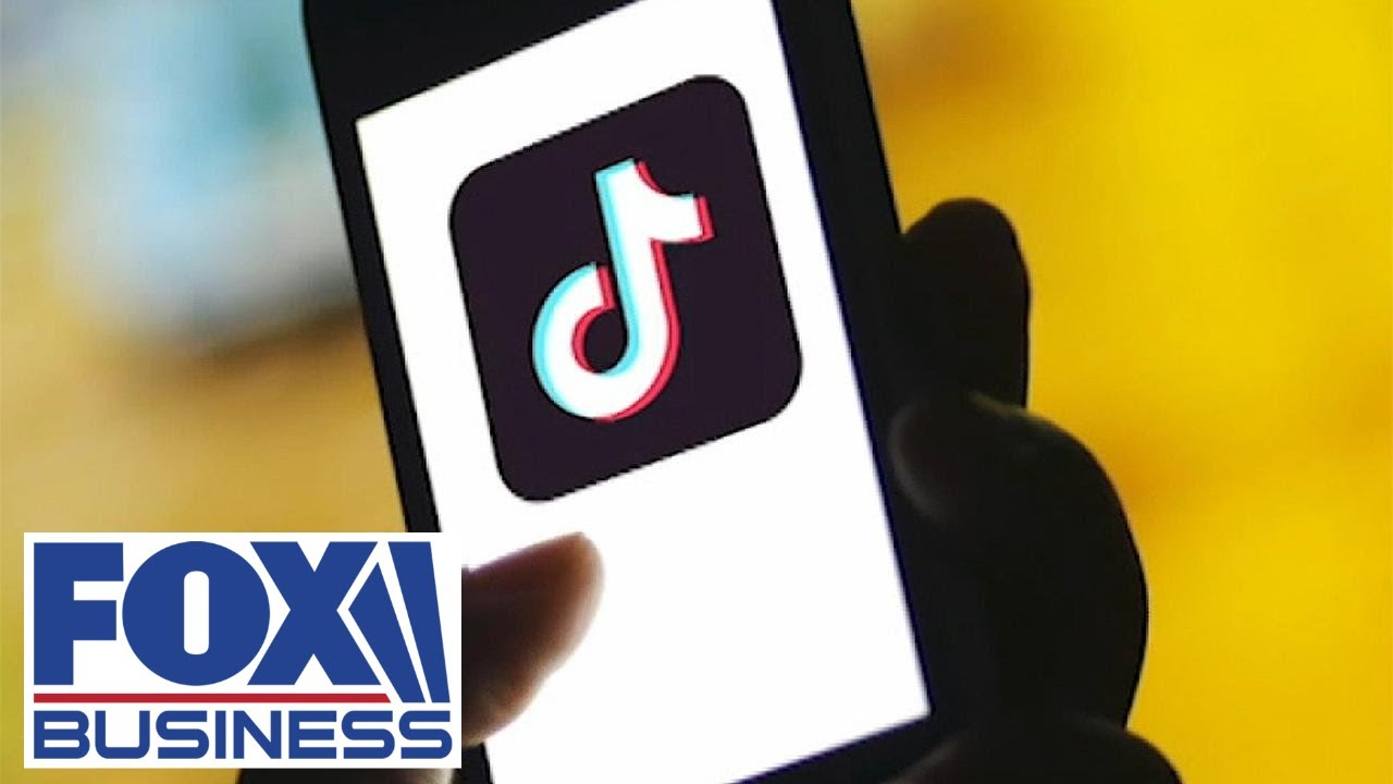 Thousands of TikTok users flood Trump campaign app with negative reviews