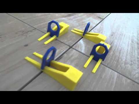 3D крестики,плюсы и