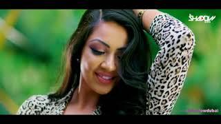 Nakhra Tera Ni full video DJ song. MP4