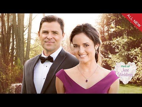 Wedding Bells  Starring Danica McKellar, Kavan Smith and Bruce Boxleitner  Hallmark Channel