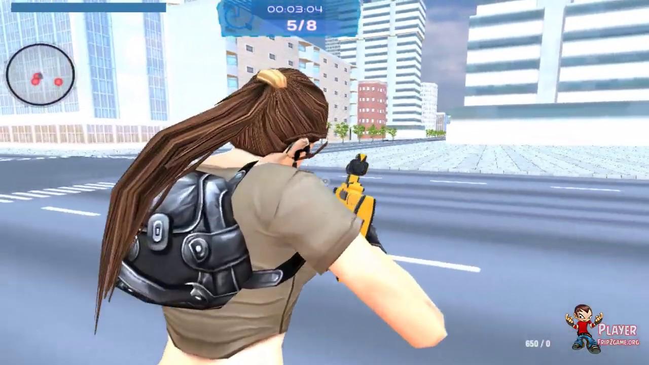 Y8 Lara Special Ops Y8 Games Y8 New Games Y8 Online Play Youtube