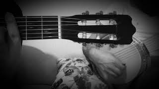 Beni Vur- Akustik- Gitar&Cümbüş