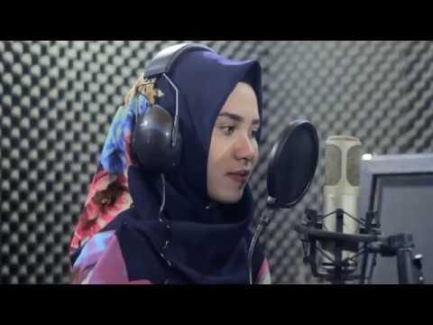 Pemeran Utama - RAISA Cover By DellaPh