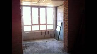 Купить квартиру ЖК Львовский маеток(, 2015-05-12T12:51:35.000Z)